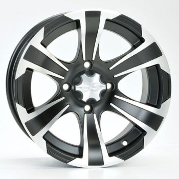 ITP SS ALLOY SS312