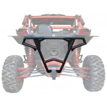 REAR BUMPER - Can Am Maverick X3 XRS