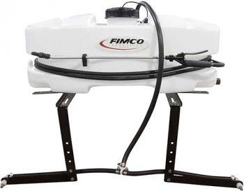 FIMCO - 20 Gallon ATV Sprayer