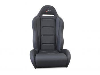 DRAGONFIRE -Seat Polaris RZR