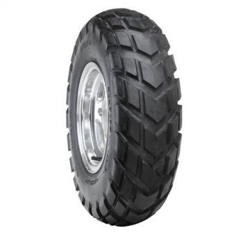 BUBA ATV DURO 21X7X10 HF247