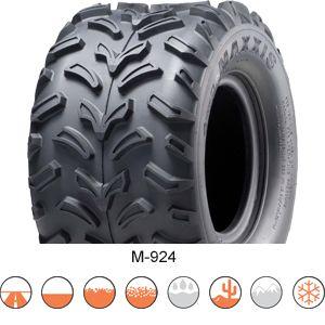 Maxxis M-924