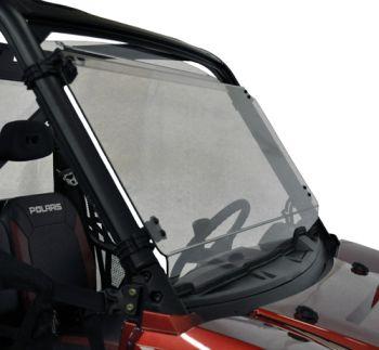 POLARIS RANGER XP900 FULL TILT