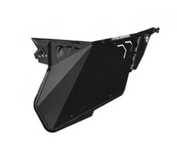Pro Armor - Polaris RZR XP1000 Doors - Metal