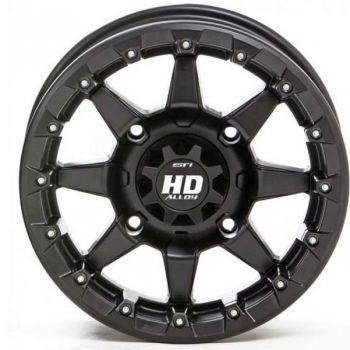 STI HD5