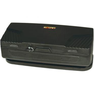 Kolpin NAVIGATOR BOX