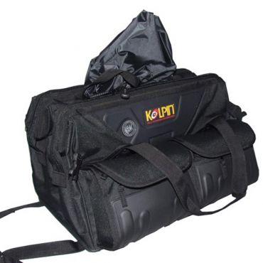 Kolpin ATV / UTV UTILITY BAG