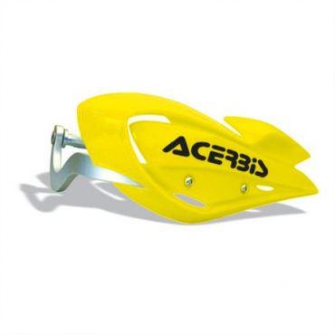 ACERBIS UNIKO ATV Handguards