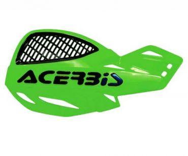 Acerbis - Handguard