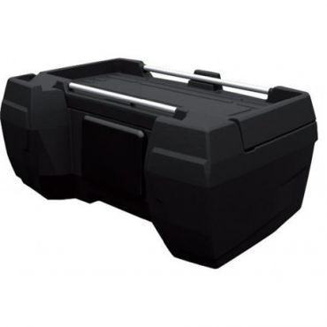 Kimpex Deluxe Cargo Box