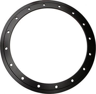 "ITP SD series Beadlock ring 14"" Black"