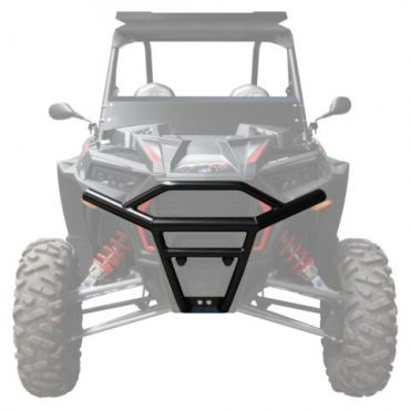 FRONT BUMPER - POLARIS RZR 1000 XP 2019
