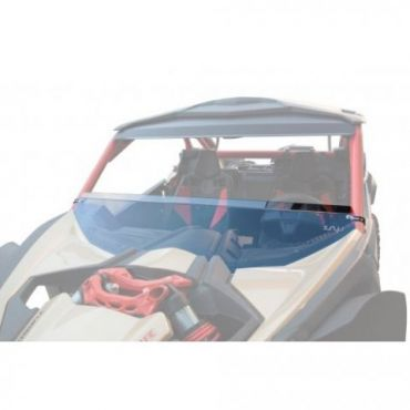 WIND DEFLECTOR - CAN AM MAVERICK X3 XRS