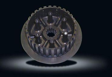 HINSON-INNER HUB + PLATE RM-Z450 '05-07