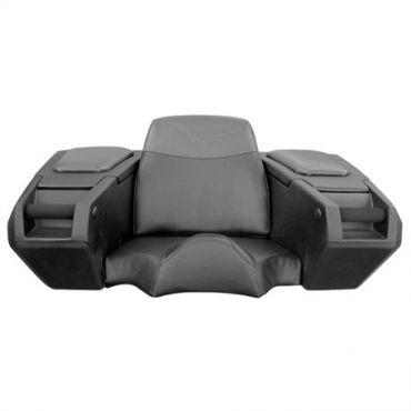 Kimpex Deluxe ATV rear box