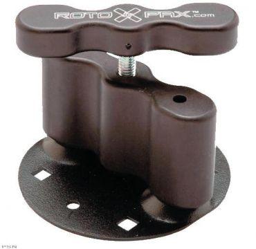 Kimpex - RotopaX BRACKET PACK MOUNT