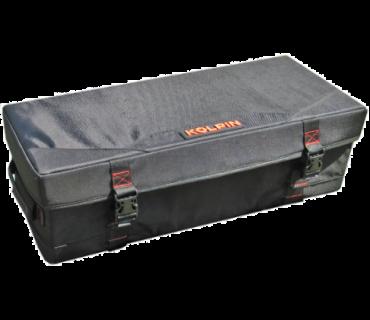 ATV / Quad bike storage box (40L) - Kolpin