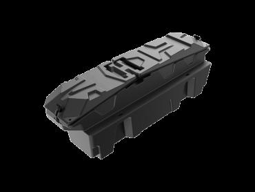 UTV / SXS Rear storage box for CF Moto UForce 1000