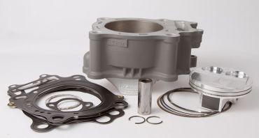 CYLINDER WORKS - VERTEX Ø80mm 769cc cylinder piston kit Polaris RZR800