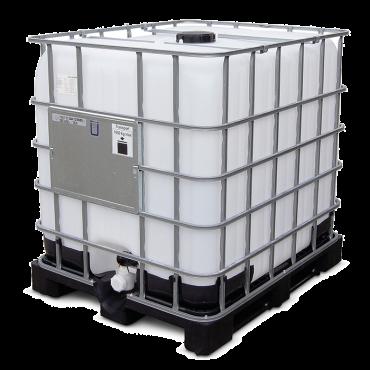 Container 1000 L