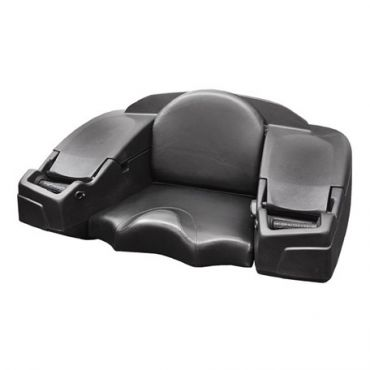 Kimpex Dry Ride 2.0 TRUNK With HEAT GRIP