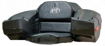ART Classic Rear Cargo Box