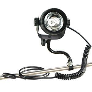 Adjustable ATV LIGHT