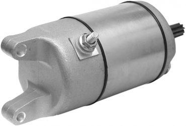 Starter motor  KAWASAKI KVF650 '02-11/KFX700 '04-09/KVF700 '04-06/KVF750 '05-11