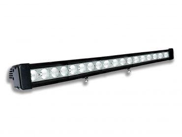 ART Premium LED Bar - Cree LED 73cm
