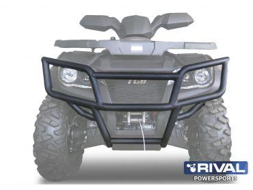 RIVAL Front Bumper TGB Blade 1000