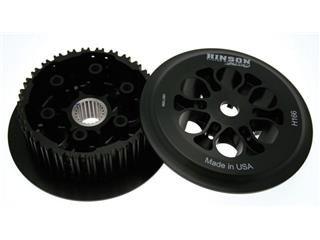 NOIX + Hinson - Pressure plate   RM-Z450 '08-11