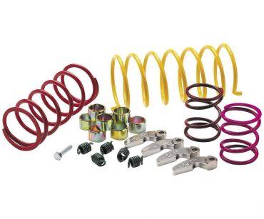EPI Sport Utility Kymco 700 MXU  clutch upgrade kit