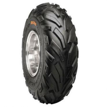 BUBA ATV DURO 18X9,5X8 DI2005 BLACK HAWK