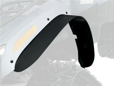 Overfender Set for All Arctic Cat ATVs