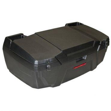 Kimpex Regular Cargo Box