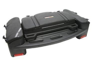 Kolpin ATV BUCKET STORAGE W/FRONT BOX