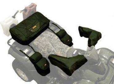 Kolpin - Luggage Set