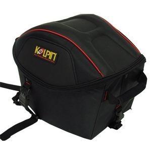 Kolpin REAR HELMET/STORAGE BAG