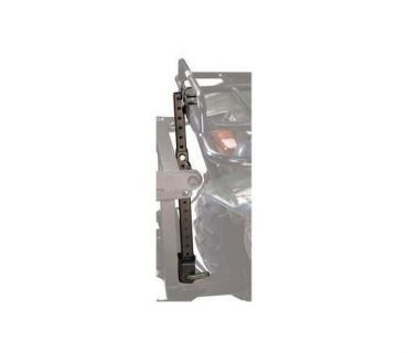 Kolpin - SUSPENSION LOCK SWINGARM UNIVERSAL