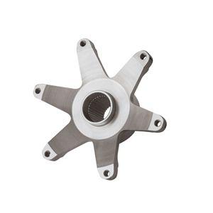 HUB SPROCKET LTZ400 03-08/KFX400 03-06