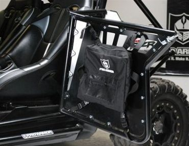 Pro Armor RZR DOOR STORAGE BAG