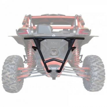 REAR BUMPER - Can Am Maverick X3 XRS