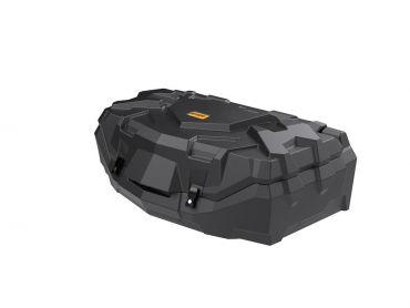 UTV / SXS storage box for POLARIS RZR 570