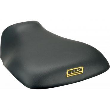 Seat cover Yamaha Kodiak 700 2016+
