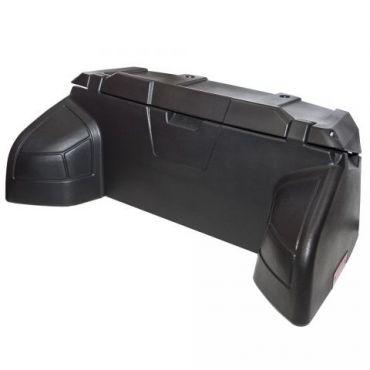 ATV cargo Box, 101 x 39 x 56 (37)cm