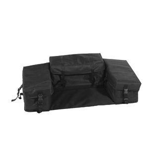 Kolpin REAR SEAT BAG BLACK