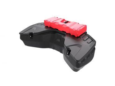ATV / Quad bike rear storage box for TGB Blade 550 600 1000