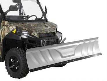Kolpin - High Rise ATV Snow Plough for UTV/SXSs