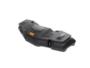 ATV / Quad Koffer (Front) passend für CF Moto CForce 820 850 1000